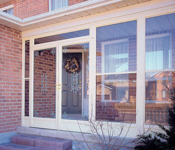Aluminum_2 Jeffs Windows and Doors