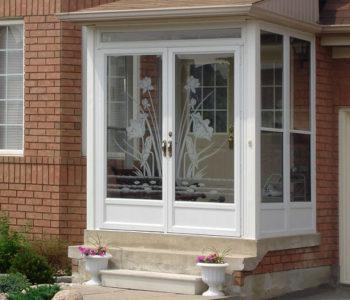 Aluminum_3 Jeffs Windows and Doors