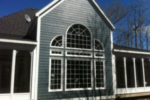 Jeffs Windows and Doors Project_2